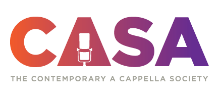 CASA_Logo Without Filigree_Final_07032016