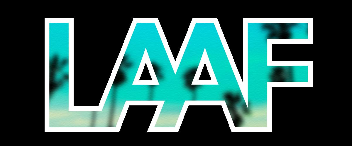 LAAF-logo