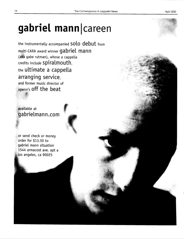CAN 10.4 April 2000 p14