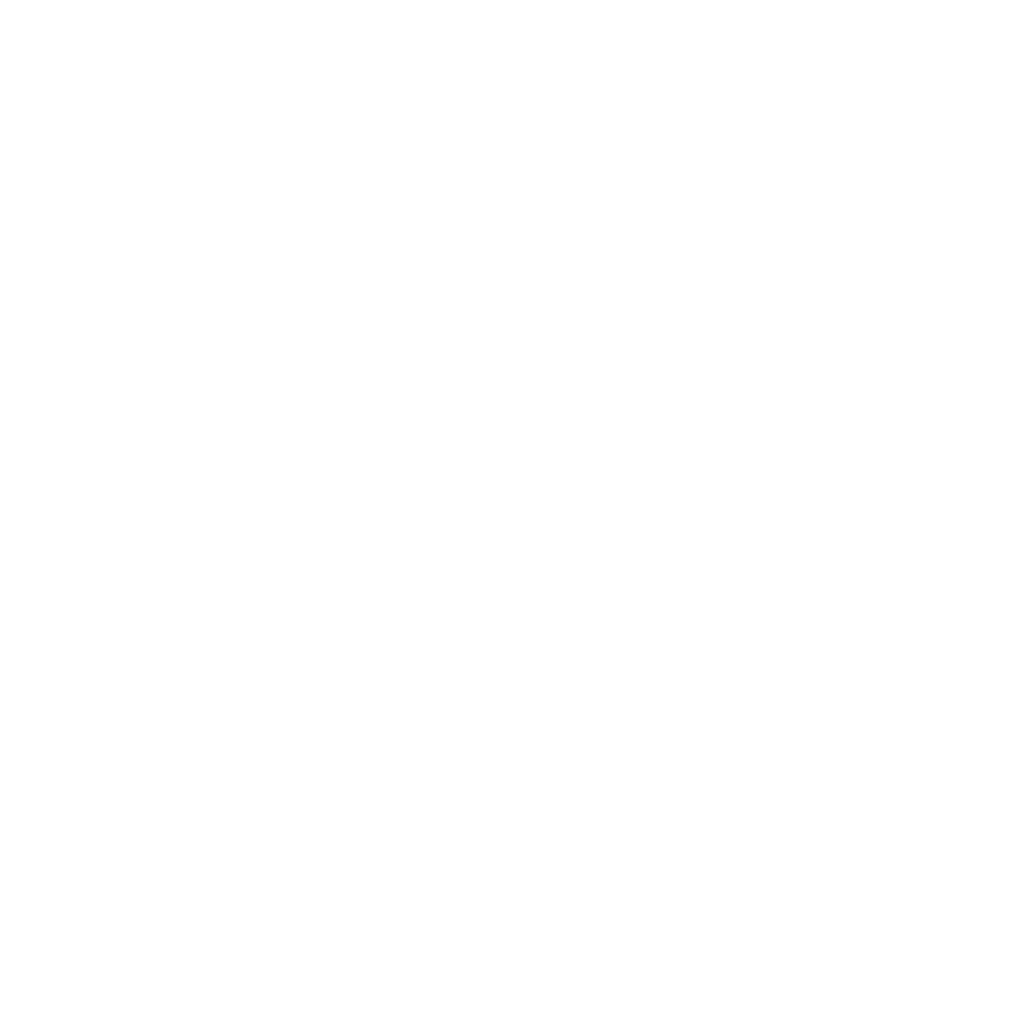 CASA Collegiate Chapter logo