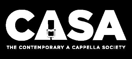CASA watermark