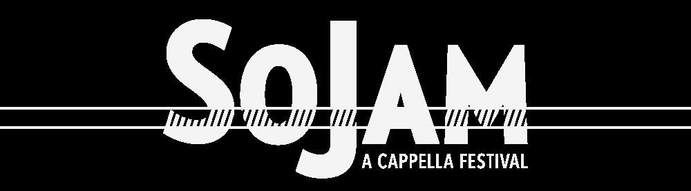 2020_cover-tba