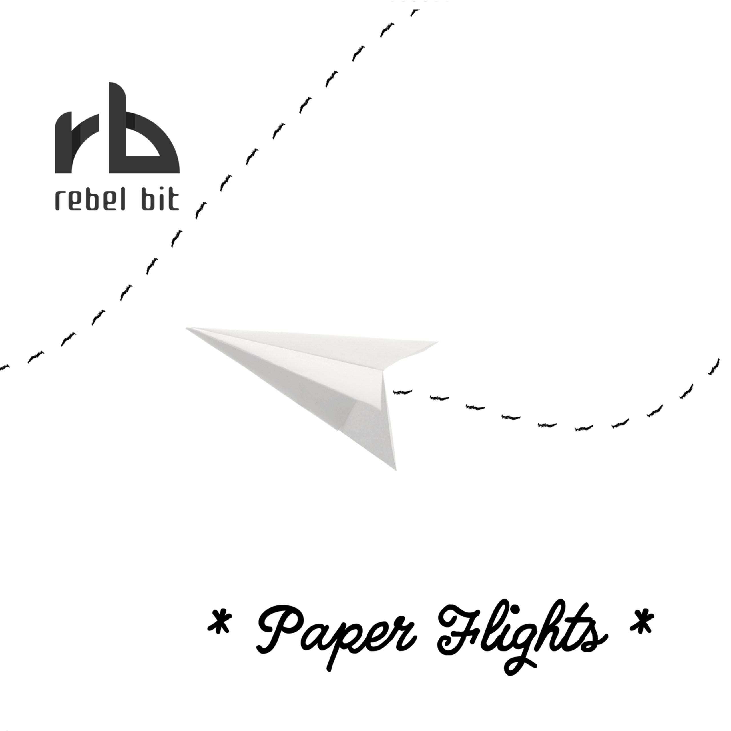 PAPER_FLIGHTS_COVER
