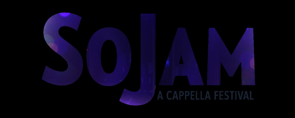 SOJAM-2018_logo-purple