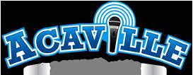 Acaville Radio